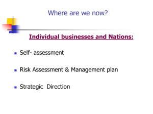 IAMN - webinar 16.05.2020-3