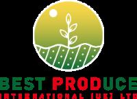 Best Produce International (UK) Ltd
